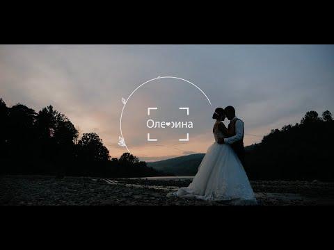 Kutnyak-studio Video & Photo, відео 1
