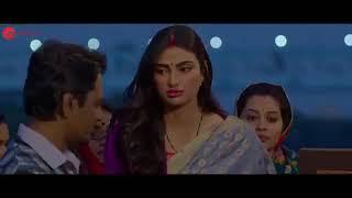 Choti Choti Gal Whatsapp Status Motichoor Chaknachoor New Song Nawazuddin