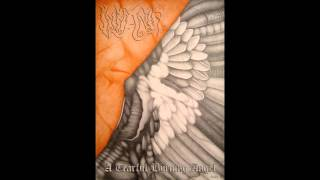 Video Immania - A Tearful Burning Angel
