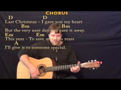 Search Results For chord-christmas-guitar-choir-song - Mp3 Music Network