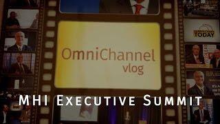 OmniChannel Productions Vlog Episode 4