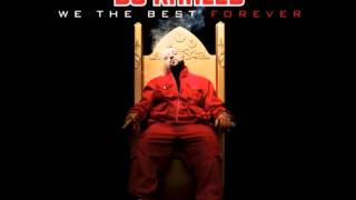 DJ Khaled - A Million Lights Feat. Tyga, Cory Gunz, Mack Maine, Jae Millz & Kevin Rudolf