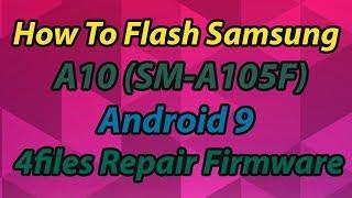 Samsung J727p Bit 4 Unlock Solution