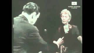 Margaret Sanger Views On Sin, Marriage, And Planned Parenthood