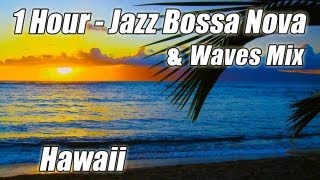 BOSSA NOVA JAZZ Playlist Piano Instrumental Slow Music Bossanova Love Songs Bosa Nova Video reading