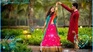 Aa pyar ke rang bhare  Best whatsapp status - YouTube
