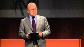 Youtube: Intervento di Giovanni Iozzia, Forum Delle Risorse Umane 2012 (1)