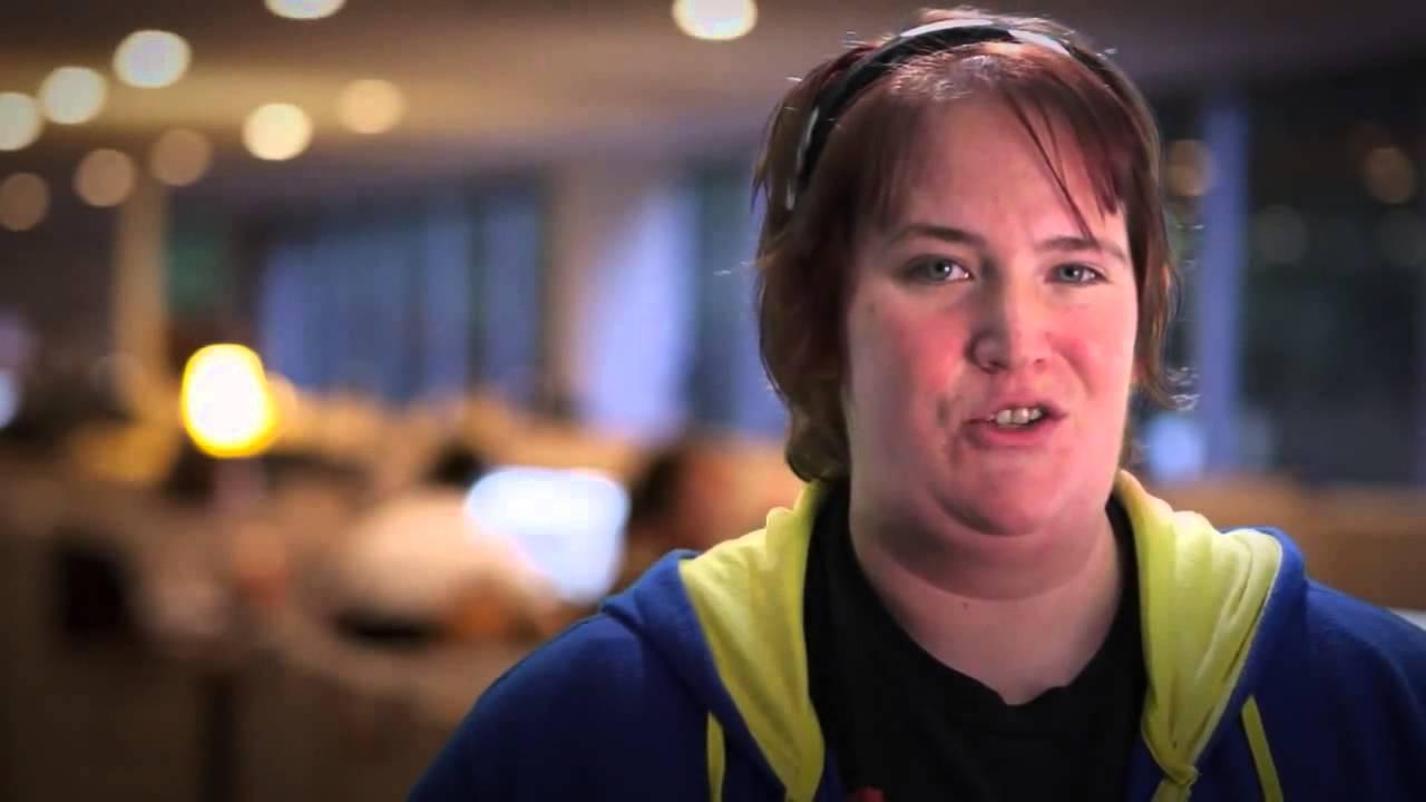 Elder Scrolls Online: видео - 44-й вопрос от разработчиков (RUS)