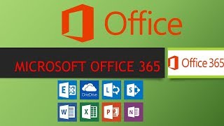 How to make Microsoft Office 365 portal.