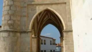 Video del alojamiento La Jamuga