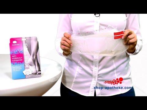 Die Behandlung der Varusdeformation des Fusses bei den Erwachsenen