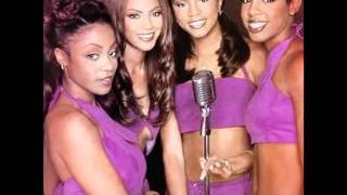 Destiny's Child - Now That She's Gone