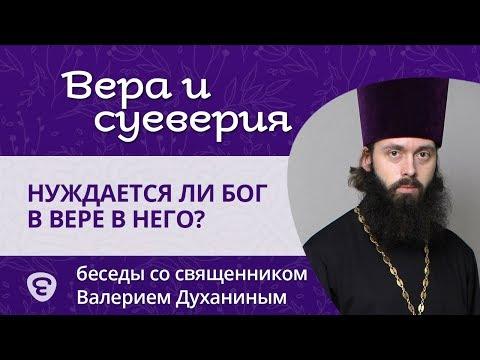 https://youtu.be/6JA5btB6uqw