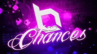 Obey EmZ - Chances