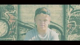FALEŠNÝ OBVINĚNÍ feat. WAJGL - REQUIEM (OFFICIAL FULL HD MUSIC VIDEO )