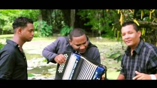 LOS TIERNOS DEL VALLENATO NO FUE MI ERROR  VÍDEO OFICIAL High Quality Mp3