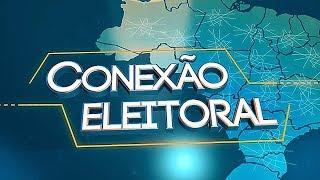 Conexão Eleitoral - Presidente Bolsonaro sanciona lei sobre calúnia eleitoral