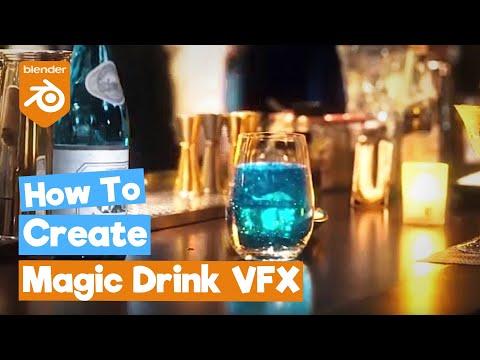 Instrukcja do spadku alkoholizm MCPFE