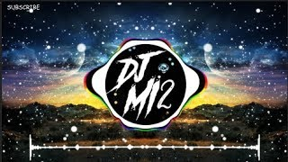 DAMSTERAM & JRND - Lost Control Ft. Kédo Rebelle & MEL