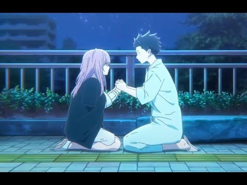Fate/Stay Night Lancer true identity legends | Anime Amino