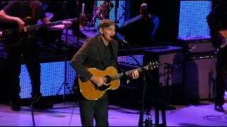 James Taylor - Everyday