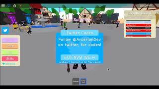 roblox 🧙 auras wizard training simulator codes - TH-Clip