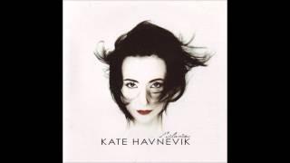 Kate Havnevik - Travel In Time