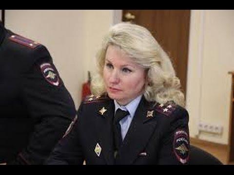 """""""Боярыня"""" из МВД купила в подарок духи за 50 тысяч рублей"""