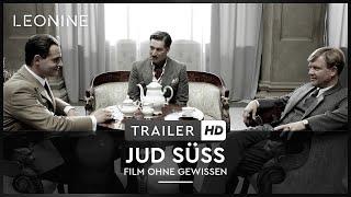 Jud Süß - Film ohne Gewissen Film Trailer