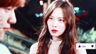 Kore Klip   Yok Yok (Feride Hilal Akın)