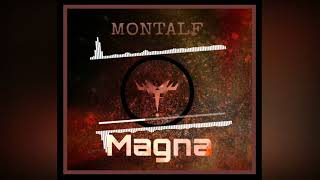 Montalf - Magna