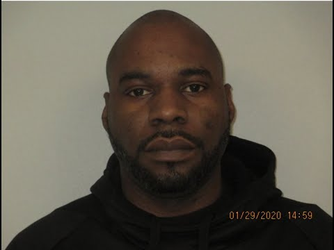 Farmington Hills police searching for 'armed and dangerous' suspect in murder
