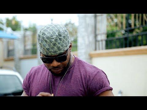 Ija Ekun Part 2 Latest Yoruba Movie Repeat | Bolanle Ninolowo