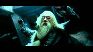Harry Potter and the Prisoner of Azkaban Soundtrack - 07. A Window to the Past