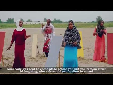 Eniyan - Yoruba Music Video