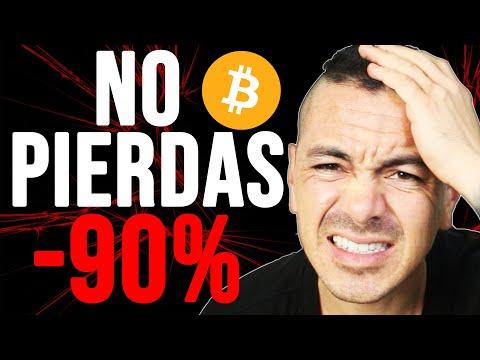 invertir cripto a través de schwab margen de beneficio por vender bitcoin