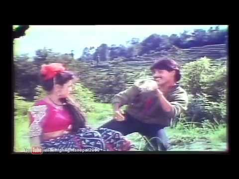 Sampati Nai Ho Maya | Nepali Movie Sampati Song