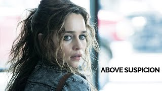 Above Suspicion (2019) Video