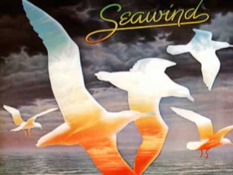 Seawind ~ The Two Of Us (1980)