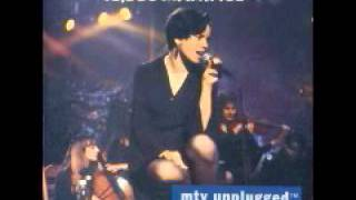 10,000 Maniacs - Because The Night