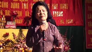 Trich Đoan ~ Hoa Thuong Cua ~ Thay Hai Tb