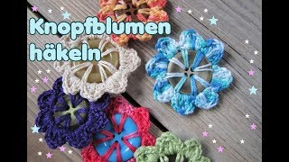 Babysocken Socken Häkeln Sehr Einfach самые популярные видео