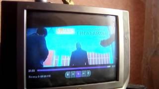Реклама Tele2, сохраняем ваши минуты и Гб.