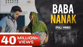 Baba Nanak (Official Video) R Nait | Latest Punjabi Songs 2019