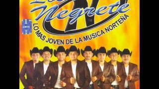 preview picture of video 'El Terrenal - Los Negrete (Con Mucho Orgullo) San Felipe GTo'