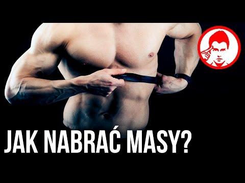 Biceps i jego funkcje