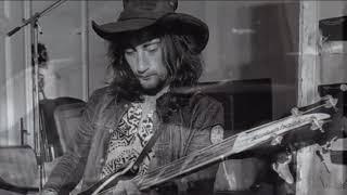 Deep Purple -  Space Truckin' (1972)