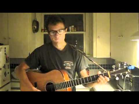 "Preston Clark Edmands - ""Before He Goes"""