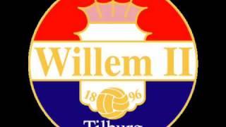 Willem Ii Clublied