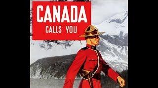Канада 1058: Можно ли иммигрировать, начав с учебы на языковых курсах